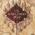 Better marauders map.jpg
