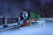 HauntedHenry