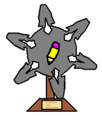 Sonicmission7award
