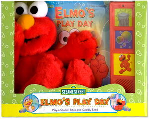 ElmosPlayDayPlush