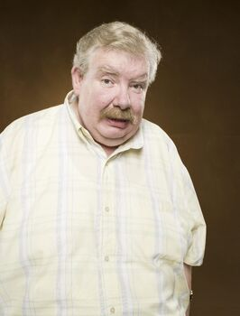 Vernon Dursley (Promo pic from Order of the Phoenix movie).jpg