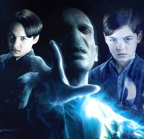 The three faces of Voldemort.jpg