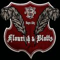 Flourish and Blotts sign.jpg