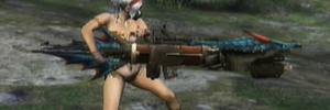 liste des armes de monster hunter tri 300px-LagiacrusBowgun