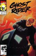 Ghost Rider Vol 3 13