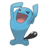 202Wobbuffet