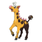 203Girafarig.png