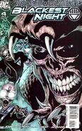 Blackest Night 4A