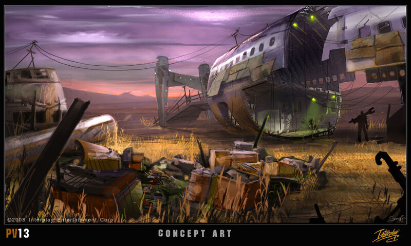 800px-Project_V13_concept_art_2.jpg