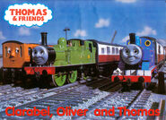 ThomasandtheSpecialLetter1