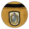 Hufflepuff crest (design for Beanie Hat).jpg