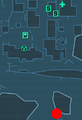 NewHaven Crate5Map.png