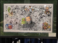 D23-Jim-Muppets-MegaPainting01