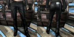 MH3-BlkLeatherPants.png
