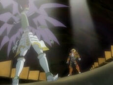 List of Digimon Frontier episodes 28