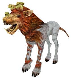 Criaturas:Laigrek-Iriaz-Sabueso Kath-Kinrath 250px-Kathhound