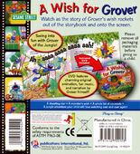 WishGroverDVD-back