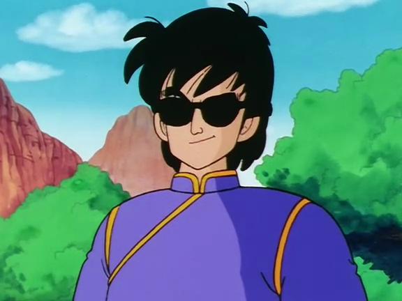 Goku vs maestro mutaito latino dating 8