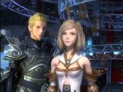 RW Basch Ashe FMV