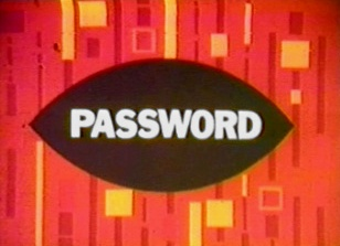 Password1967