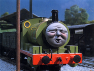 Thomas,PercyandtheDragon14