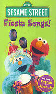 FiestaSongsCassette