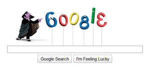 GoogleDoodles-Count