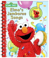 Elmo&#39;s Jamboree Songs