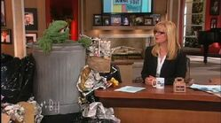 The Bonnie Hunt Show