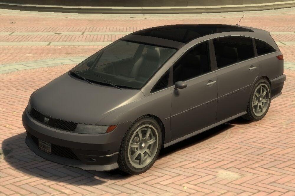 1000px-Perennial-GTA4-front.jpg