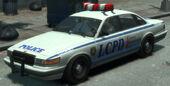 170px-PoliceCruiser-GTA4-front.jpg