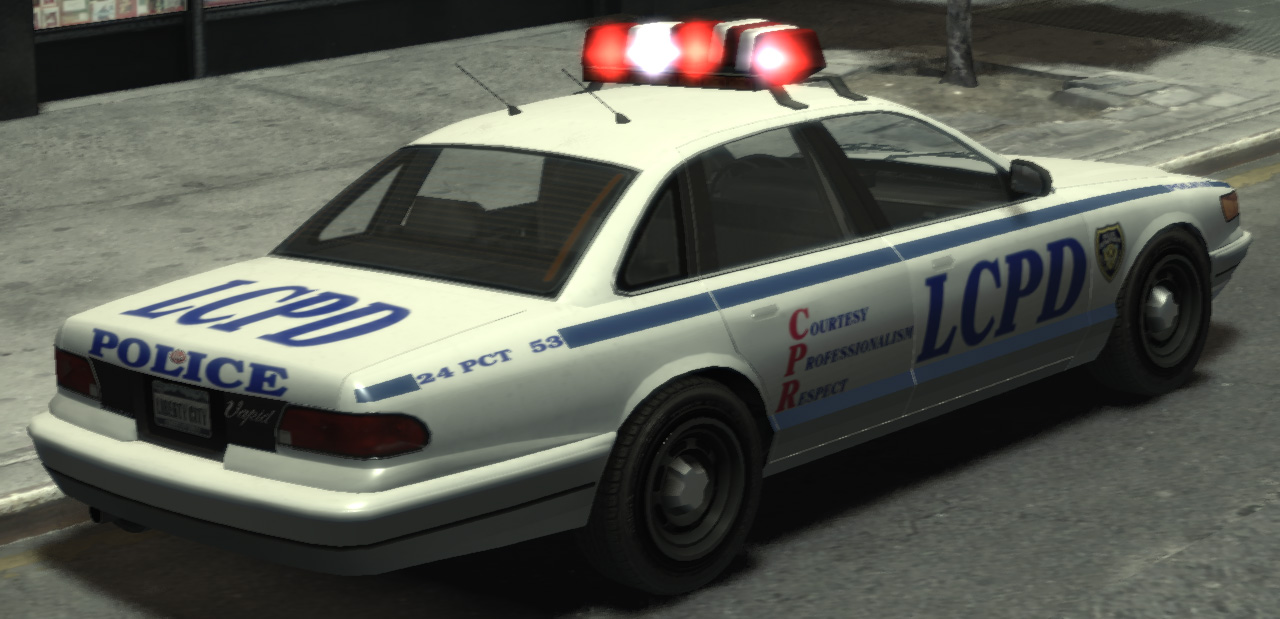 PoliceCruiser-GTA4-rear.jpg