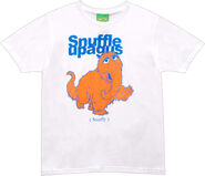 Tshirt-snuffywalk2