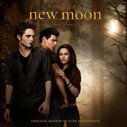 NewMoonSoundtrack