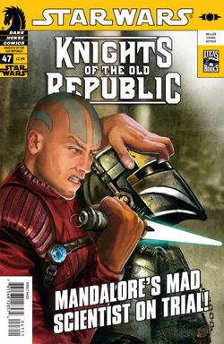 SWKOTOR47