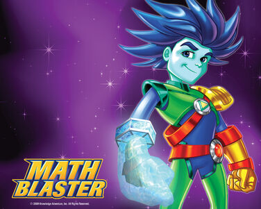MathBlasterWallpaper3