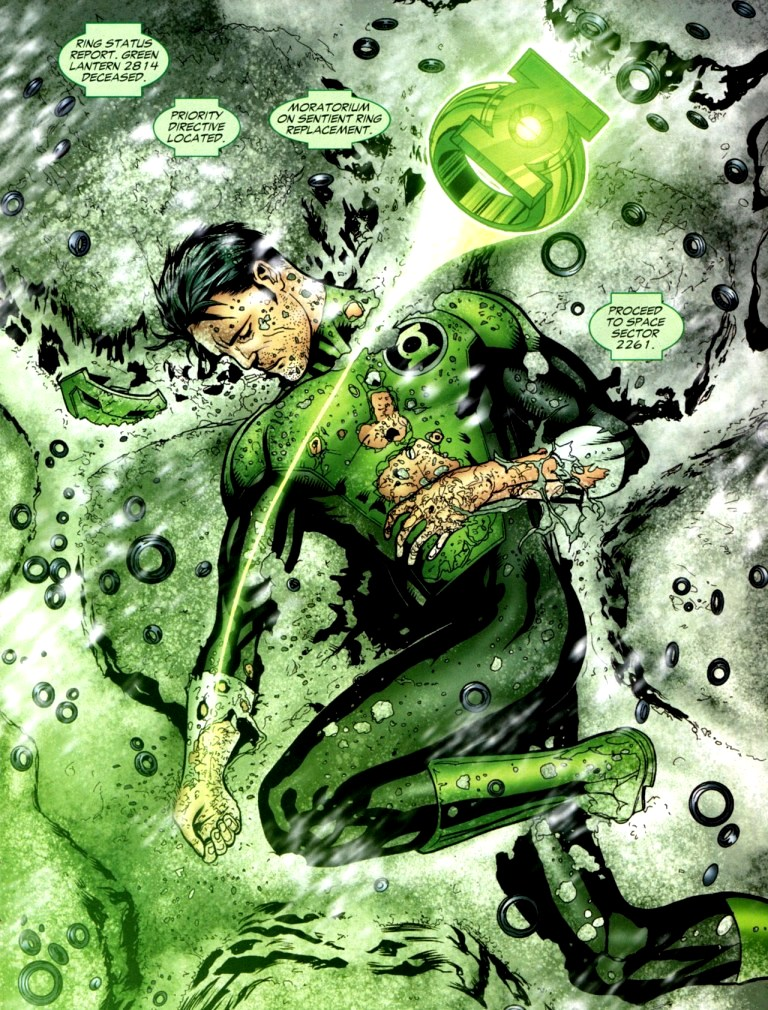 http://images3.wikia.nocookie.net/__cb20091112050219/marvel_dc/images/6/6f/Kyle_Rayner_dies.jpg
