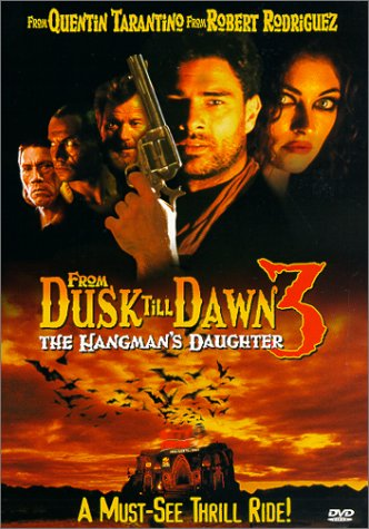 teeth film wiki. from dusk till dawn wiki movie