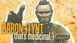 Baron Flynt.jpg