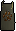 Hunter cape