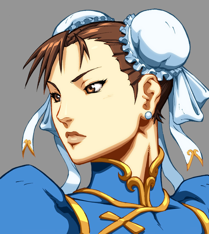 http://images3.wikia.nocookie.net/__cb20091113143918/streetfighter/images/0/03/Character_Select_Chun_Li_by_UdonCrew.jpg