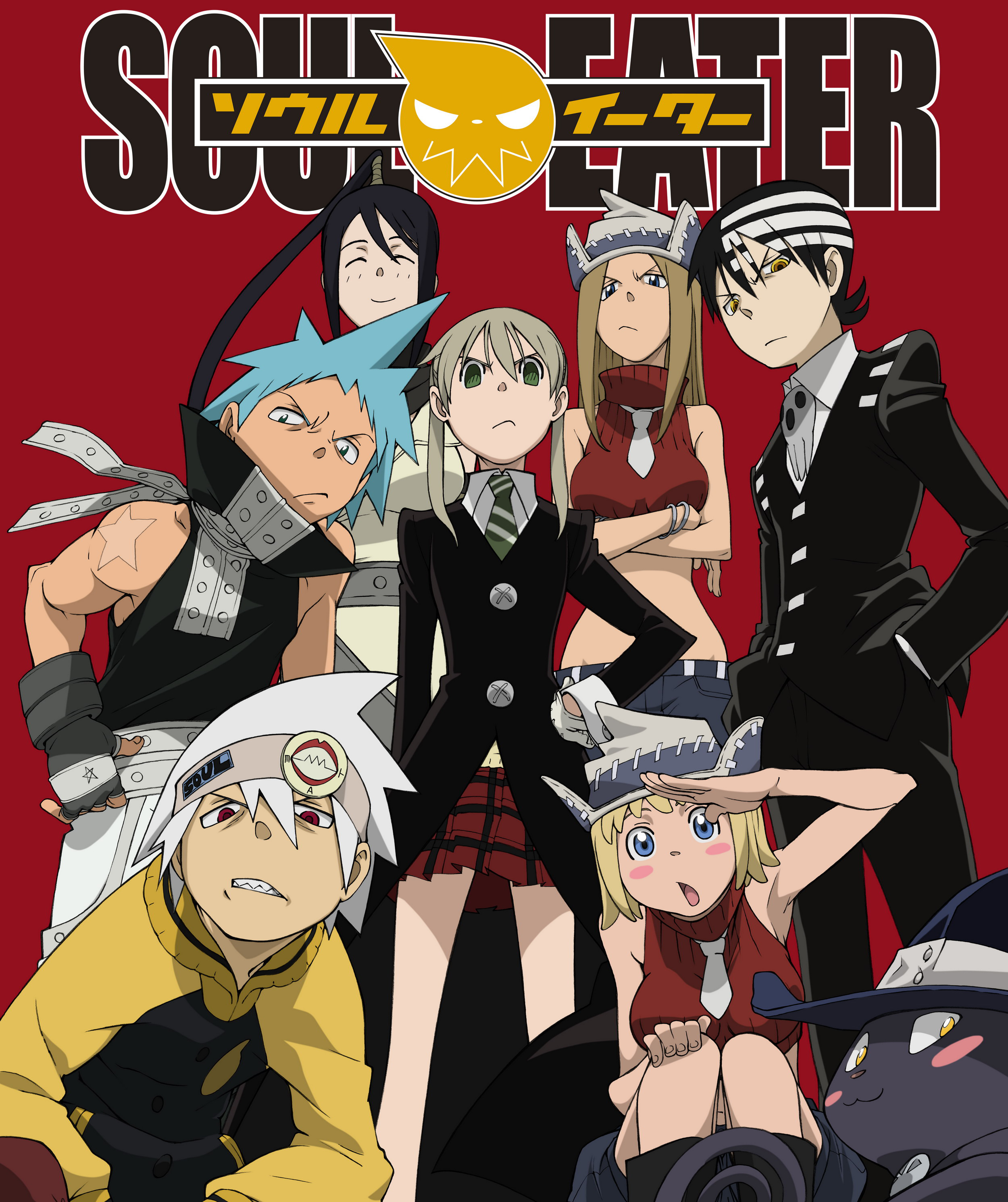 external image SoulEater.jpg
