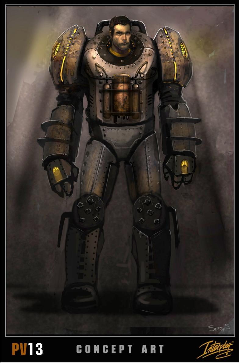 V13_Power_Armor.jpg