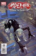 Spider-Man Legend of the Spider-Clan Vol 1 4
