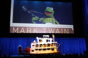 D23-muppets