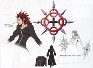 Concept-Art-Axel