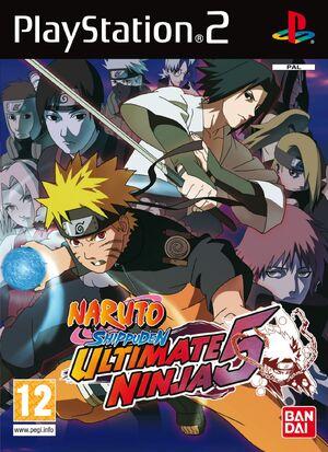 Ultimate Ninja 5.jpg