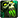 Defiler Icon Small