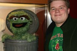 Me with Oscar the Grouch.jpg.