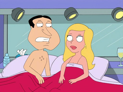 family guy porn family guy meg sex.